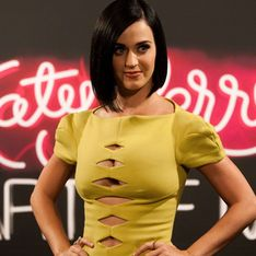 Katy Perry pops 26 pills a day and reveals OCD problem