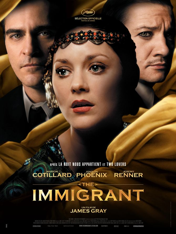 The-immigrant-de-James-Gray-prochainement-en-salle
