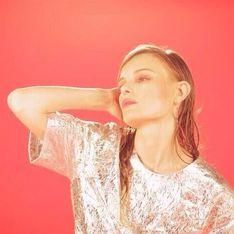 Kate Bosworth X Topshop, découvrez toute la collection en vidéo !