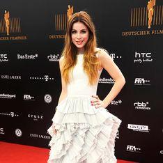 MTV Europe Music Awards 2013: Lena ist 'Best German Act'