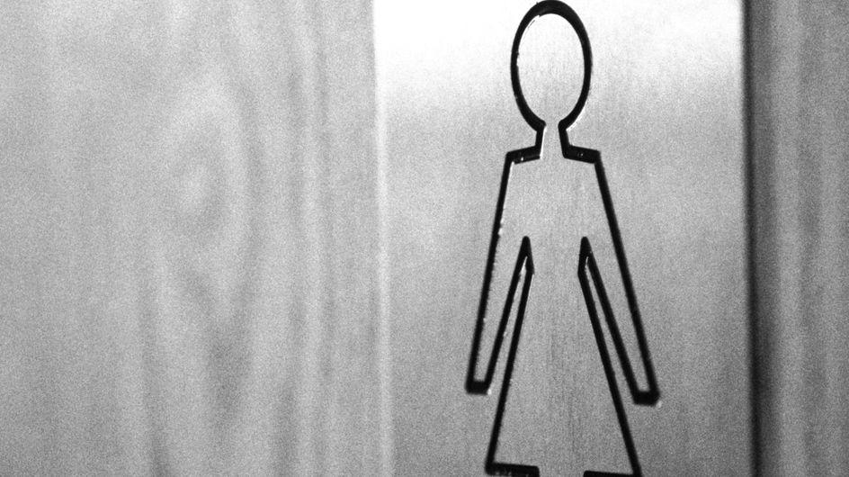 Infidélité : Les toilettes, lieu de prédilection ?