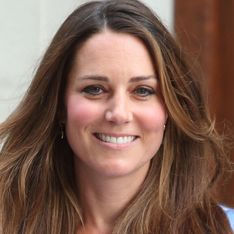 A royal shopping spree? Kate Middleton spotted shopping in Zara