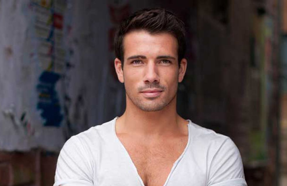 Hollyoaks 05/11 – Dodger becomes suspicious of Will