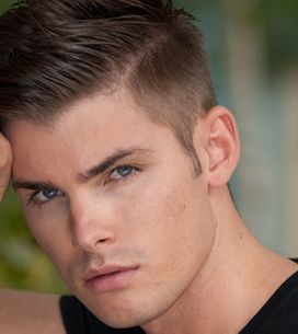 Hollyoaks 08/11 – Ste gets himself into trouble