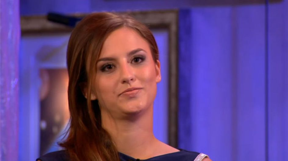 Team Lucy or Team Phoebe? Made In Chelsea girls get into cat fight