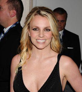 Britney Spears : Nouvelle arme contre les pirates