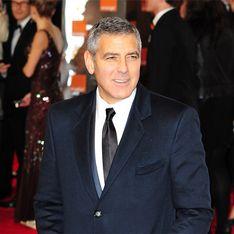 Mädels, freut euch! George Clooney datet wieder