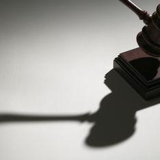 Kenya : Six hommes condamnés à tondre la pelouse après un viol collectif !