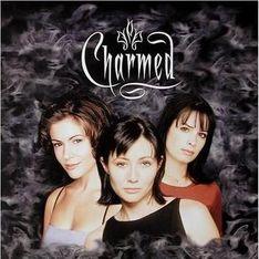 Remake de Charmed : Les anciennes actrices révoltées