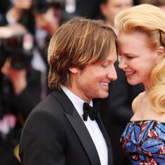 Nicole Kidman compares Tom Cruise marriage to Brad Pitt and Angelina Jolie's relationship