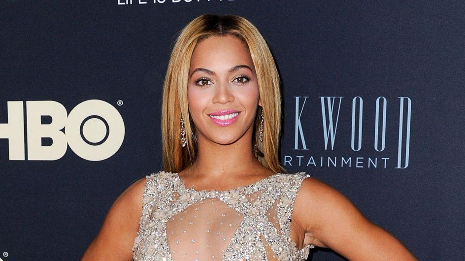 Beyoncé : Elle interrompt son concert pour poser avec une fan ! (photo et vidéo)