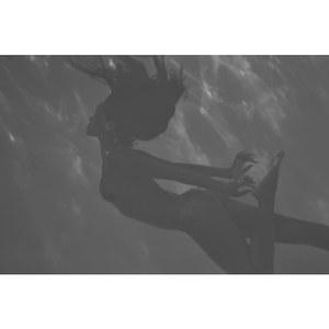 Rihanna joue les petites sirènes en République Dominicaine