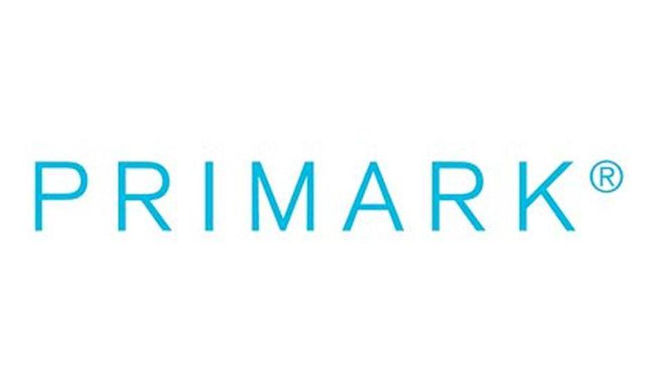 Primark débarque en France le 16 décembre 2013 !