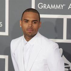 Chris Brown soll bis Januar in Therapie bleiben