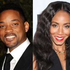 Will Smith et Jada Pinkett : Divorce en vue ?