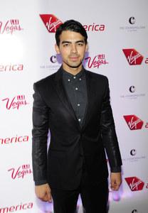 Joe Jonas