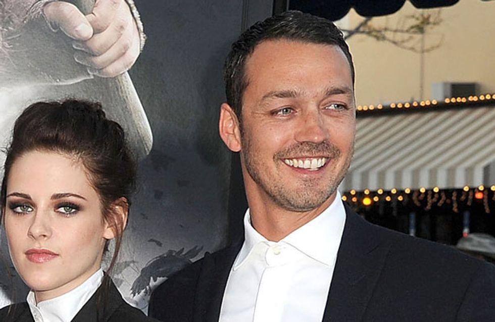 Liberty Ross finally opens up about Kristen Stewart and Rupert Sanders affair