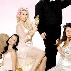 La Belle et ses Princes 3 : Découvrez tous les candidats (photos et vidéo)