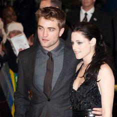 Liebescomeback? Robert Pattinson & Kristen Stewart gemeinsam im Hotel