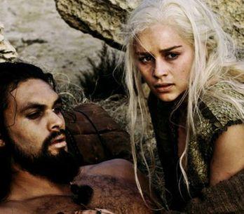 Por que Daenerys Targaryen é a personagem mais legal de Game of Thrones