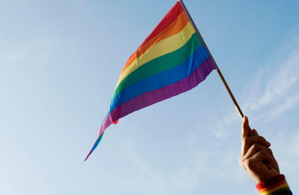 Koweït : Un test de dépistage d'homosexualité