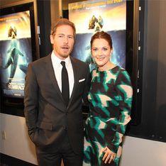 Frohe Botschaft: Drew Barrymore ist wieder schwanger