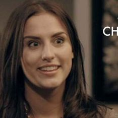 Lucy and Phoebe's rivalry comes to a head on Made in Chelsea