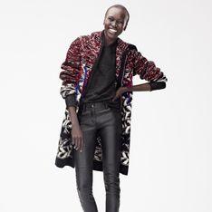 Isabel Marant pour H&M, faites votre choix !
