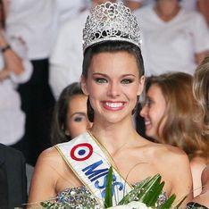 Marine Lorphelin : À quoi va ressembler sa vie après Miss France ?