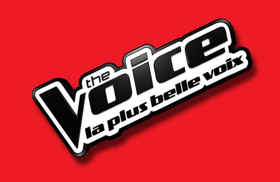 The Voice 3 : Découvrez la première photo des auditions