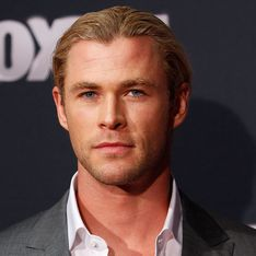 Thor star Chris Hemsworth drops to 600 calories per day for new movie role