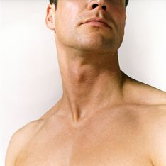 Sexualité : La taille du cou compte plus que la taille du pénis