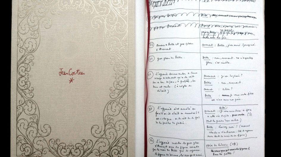 Découvrez les manuscrits secrets de Boris Vian... et bien d'autres encore