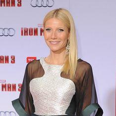 Gwyneth Paltrow demanding A-list friends boycott Vanity Fair Oscar party