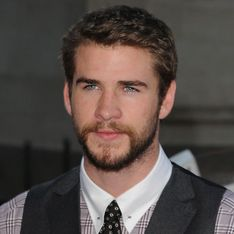 Liam Hemsworth taught sex education by his teacher mother?