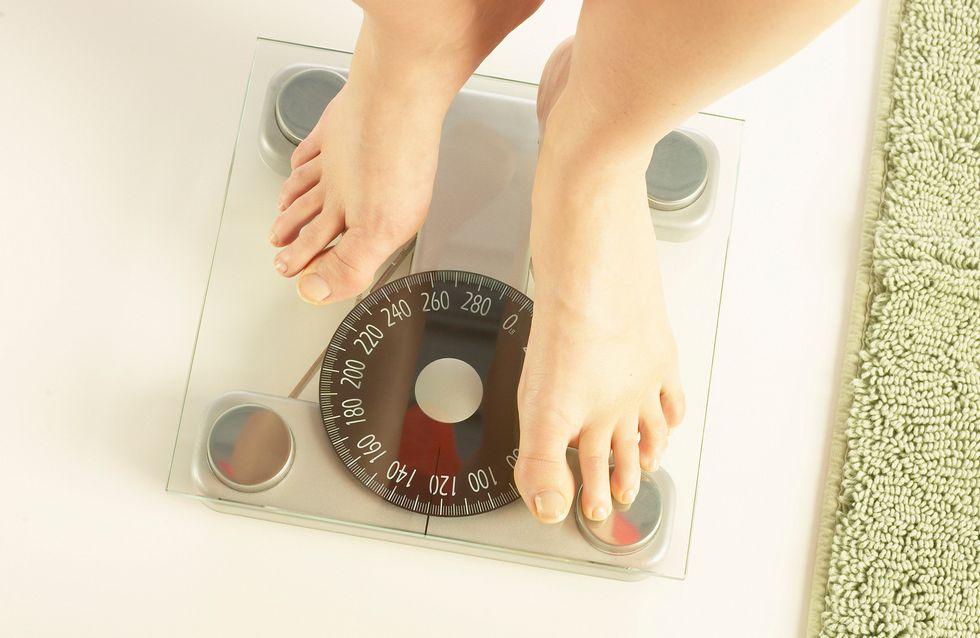 Obésité : Un facteur de puberté précoce ?