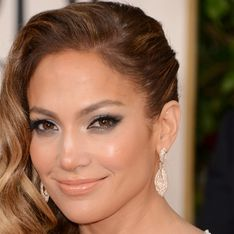 Jennifer Lopez slams doctor who accuses her of having plastic surgery