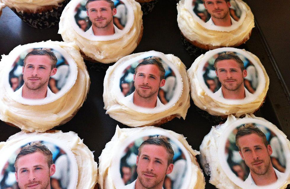 15 trucs très chouettes pour mettre du Ryan Gosling dans votre vie