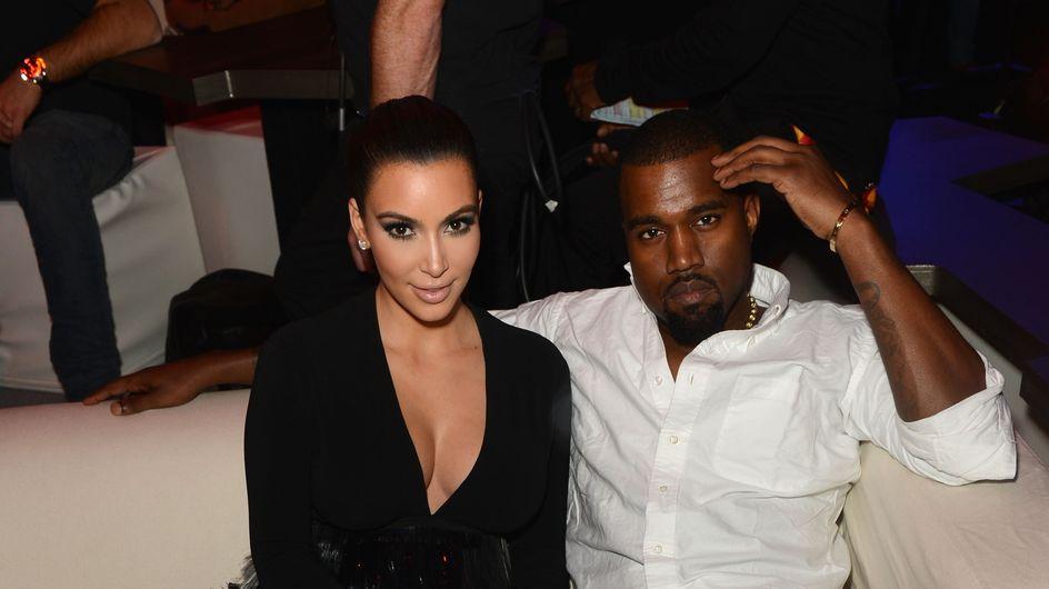 Kim Kardashian et Kanye West : Bientôt plus puissants que Beyoncé et Jay Z ?