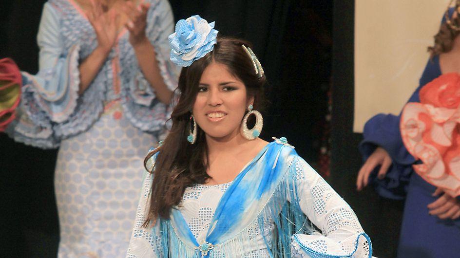 Isabel Pantoja anuncia a través de un comunicado que su hija está embarazada