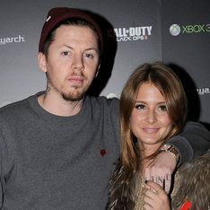 Professor Green is mugged then arrested on suspicion of drink driving