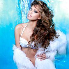 Miss Univers : Hinarani de Longeaux nous confie ses secrets de beauté