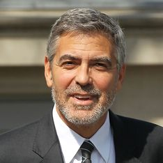George Clooney slams Leonardo Dicaprio and Russell Crowe
