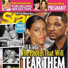 Will Smith et Jada Pinkett Smith : Margot Robbie à l'origine de leurs problèmes de couple ?