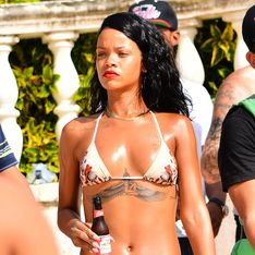 Urlaub bei Rihanna: Sie vermietet ihre Villa für 65.000 Dollar