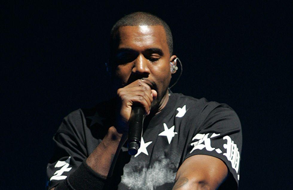 Kanye West : Invité surprise aux 39 ans de Leonardo DiCaprio