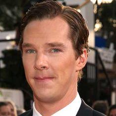 Sherlock's season 3 finale promises to be devastating