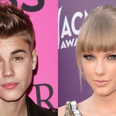 Taylor Swift to slam Justin Bieber in new song?