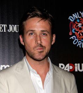 Ryan Gosling : 5 choses que vous ne savez pas (encore) sur lui
