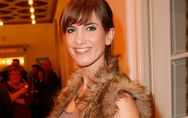 Skandal um 'GZSZ'-Ausstieg: Wurde Isabell Horn gefeuert?